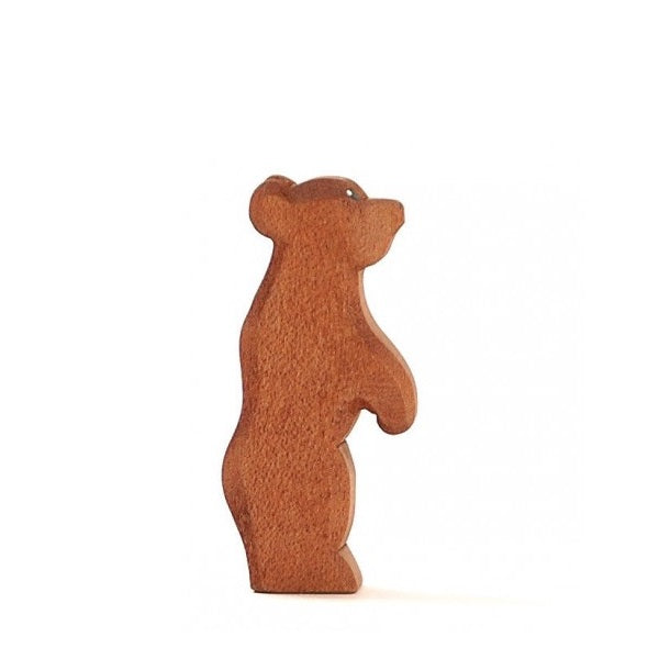 Bear Small Standing