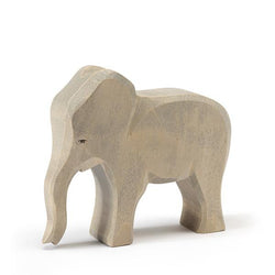 Ostheimer Elephant Female -  - The Modern Playroom