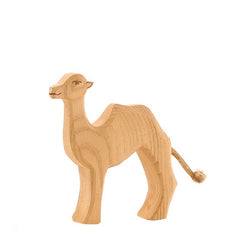 Ostheimer Camel Small -  - The Modern Playroom