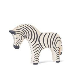 Ostheimer Zebra -  - The Modern Playroom