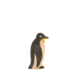 Ostheimer Penguin Beak Straight -  - The Modern Playroom