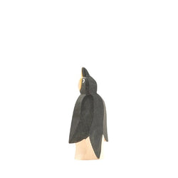 Ostheimer Penguin from the Front -  - The Modern Playroom