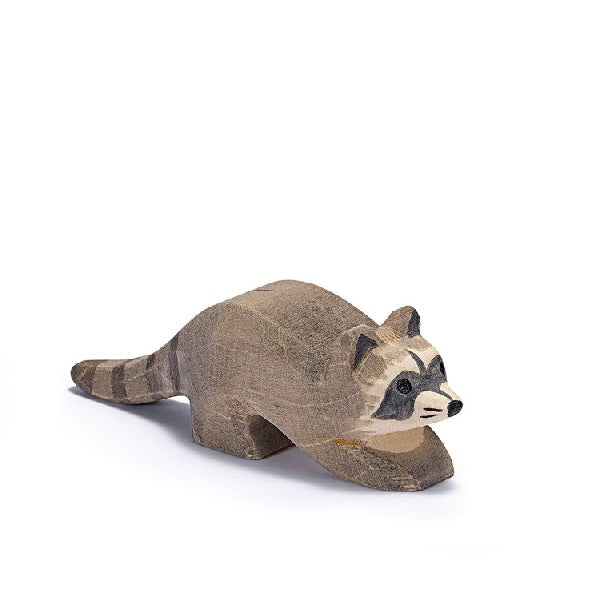 Raccoon Small