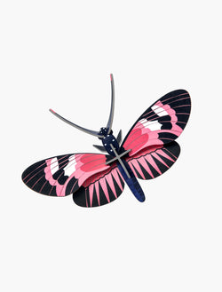 Studio Roof Longwing Butterfly - Picture Play - The Modern Playroom