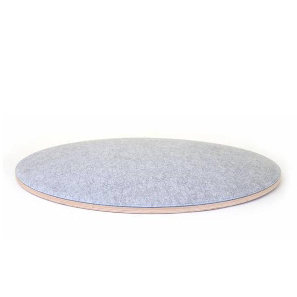 Wobbel Board 360 with Felt