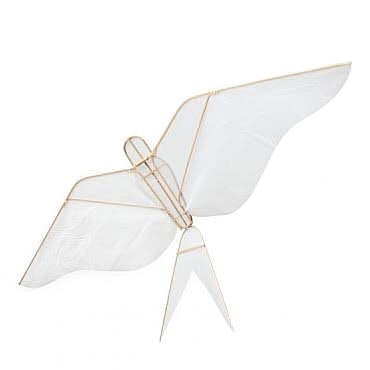 Haptic Lab Swallow Kite - Nature Play - The Modern Playroom