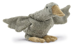 Senger Grey Goose (Small) -  - The Modern Playroom