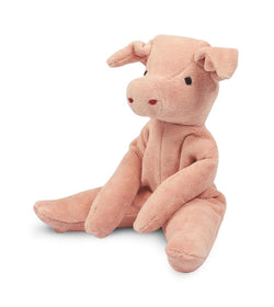 Senger Pig -  - The Modern Playroom