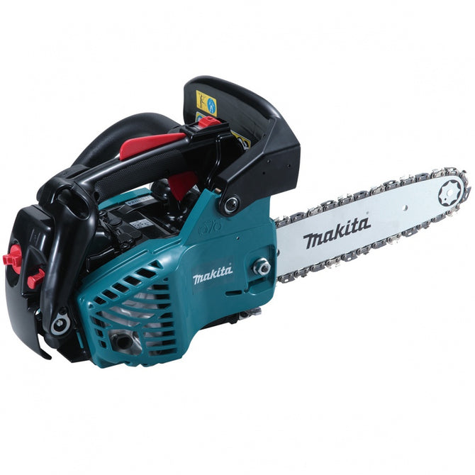 makita motosega per potatureEA3110T25B