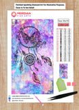 DreamCatcher 3 - Diamond Art Kit