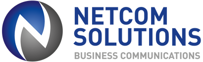 NetcomSolutions