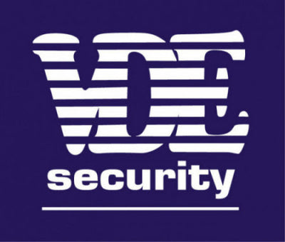 VDE Security