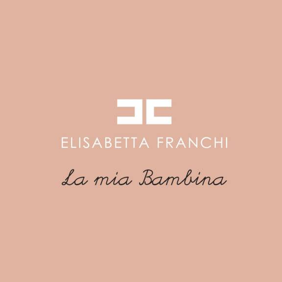 Elisabetta Franchi Trusts To Andrea Montelpare For Kids Footwear Line