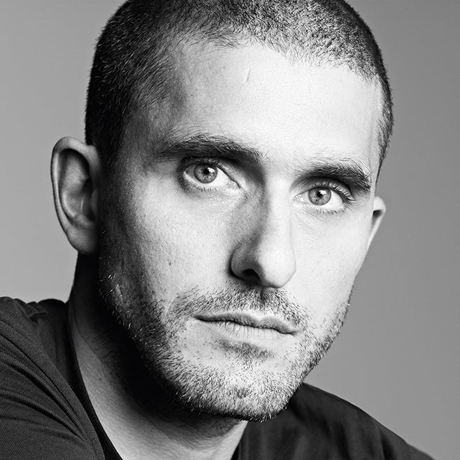 Felipe Oliveira Baptista joins Kenzo as Creative Director