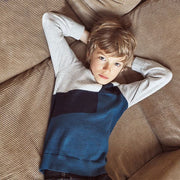 Hugo Boss Kids Fall-Winter 2017 Big Sale Online Outlet