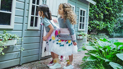 Simonetta Girls Collection