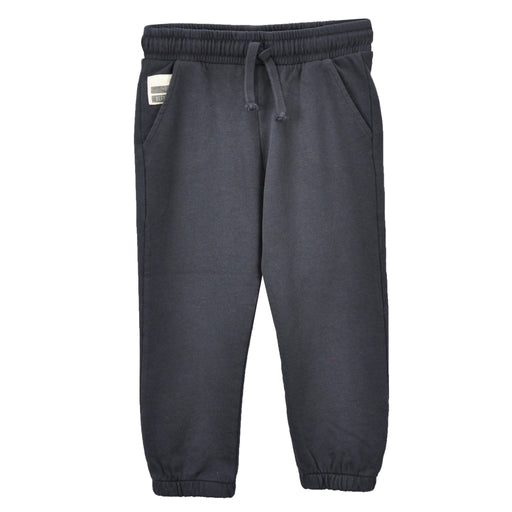 PLAY UP Boys Grey Fleece Joggers at BOYS & GIRLS ONLINE