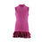 VIAELISA - Girls Long Sleeveless Dress - Default at BOYS & GIRLS ONLINE