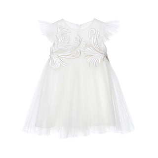 MISCHKA AOKI - Dress The Gracious - Dresses at BOYS & GIRLS ONLINE