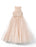 MISCHKA AOKI Dress The Gift of Grace - Kids clothes online | BOYS & GIRLS ONLINE