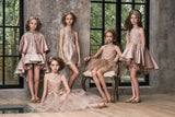 MISCHKA AOKI - Dress The Gift of Grace - Dresses at BOYS & GIRLS ONLINE