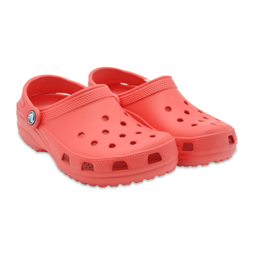 CROCS - Crocs Clogs Classic Kids - Jelly Shoes Girl at BOYS & GIRLS ONLINE
