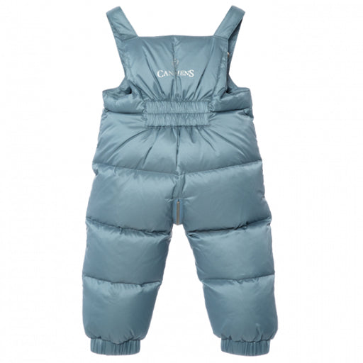 Canadiens - Blue Winter Trousers Oliver - Kids clothing at BOYS & GIRLS ONLINE