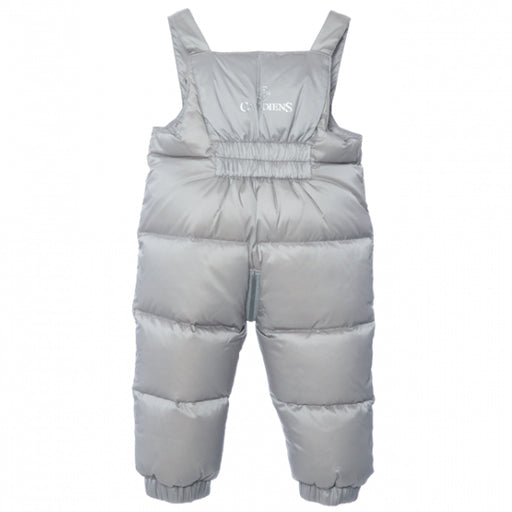 Canadiens Ice White Winter Trousers Oliver - Kids clothes online | BOYS & GIRLS ONLINE