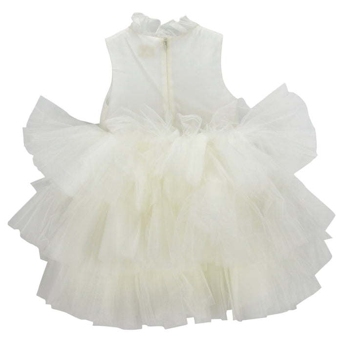 MISCHKA AOKI Dress Kiss of Spring at BOYS & GIRLS ONLINE