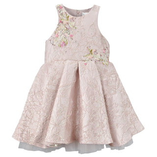 Dress Sweet Princess