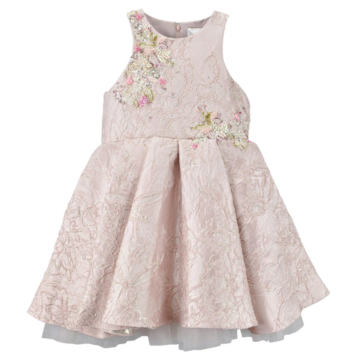 MISCHKA AOKI Dress Sweet Princess at BOYS & GIRLS ONLINE