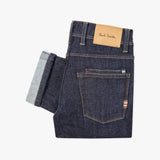 Philibert Denim Jeans