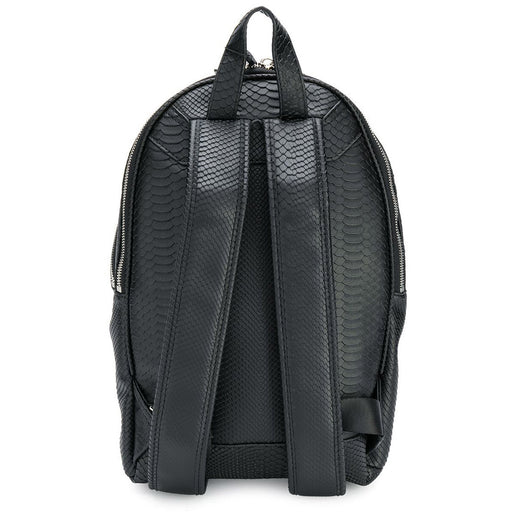 "PHILIPP PLEIN Backpack ""Bruto"" Skull at BOYS & GIRLS ONLINE"
