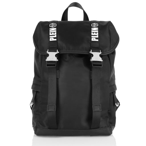 Philipp Plein - Backpack Philipp Plein TM - Kids clothing at BOYS & GIRLS ONLINE