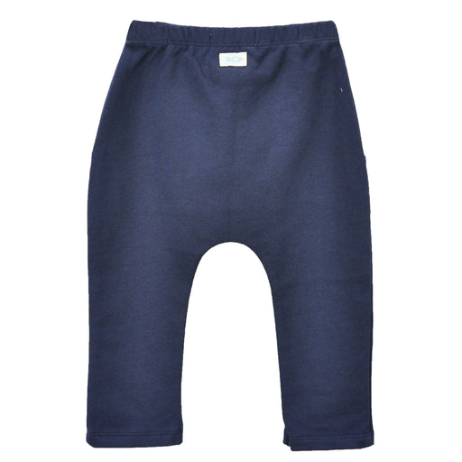 Play Up Baby Boys Blue Joggers - Kids clothes online | BOYS & GIRLS ONLINE