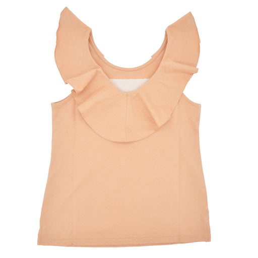 PLAY UP Girls Jersey Tank Top at BOYS & GIRLS ONLINE