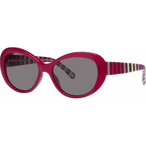 Sonia Rykiel Girls Red Sunglasses at BOYS & GIRLS ONLINE