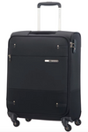 Samsonite  cabine 110.-