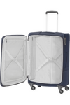 Samsonite Base boost 78 cm