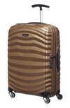 Samsonite Lite shock cabine