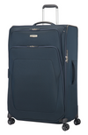 SAMSONITE- VALISE SPARK SNG 82CM