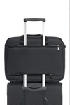 SAMSONITE BUSINESS XBR