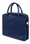 LIPAULT- Sac business 15,6""