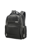 SAMSONITE - SUNSTONE SAC A DOS CUIR
