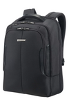 SAMSONITE - XBR 15,6""