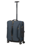 Samsonite Paradiver light cabine