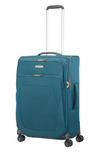 SAMSONITE - SPARK SNG 4 ROUES 67CM EXT