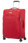 SAMSONITE - SPARK SNG 4 ROUES 79CM EXT