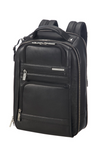SAMSONITE - SUNSTONE SAC A DOS CUIR 14""