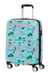 American Tourister Minnie Miami beach 77cm